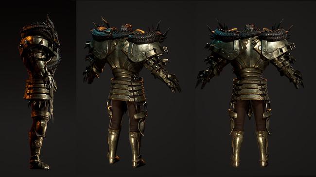 dragon-armor-3D-model-back2-by-namson-di
