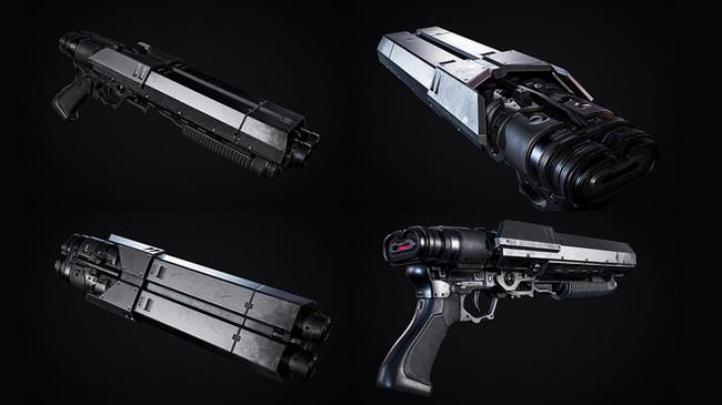 cyber-shotgun02.jpg