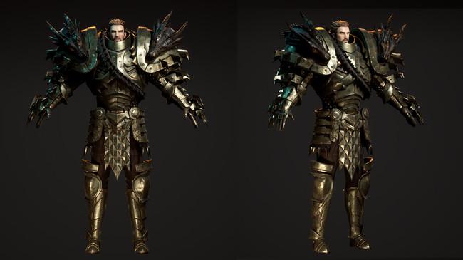 dragon-armor-3D-model-2-by-namson-digita