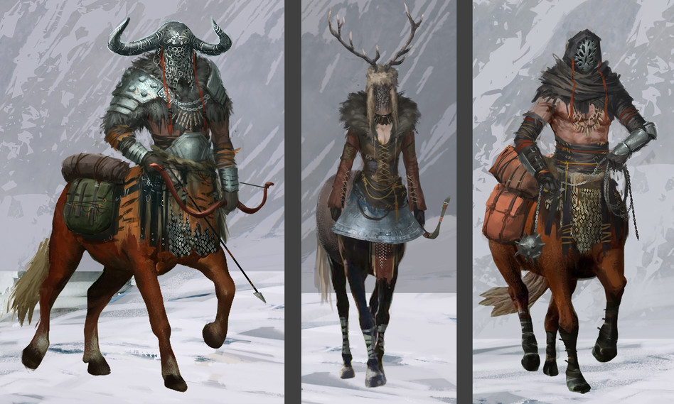character-concept-design-namson-digital1