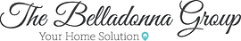 Belladonna Group Logo.png