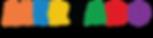 Mercado369-Logo-01-scaled.png
