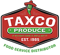 Taxco Produce.png
