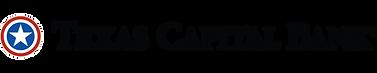 tcb-logo.png