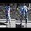 Thumbnail: SENSO ROOTS SPATS