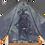 Thumbnail: WAR TRIBE VIKING CONQUEST GI