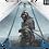 Thumbnail: WAR TRIBE SAMURAI DYNASTY GI