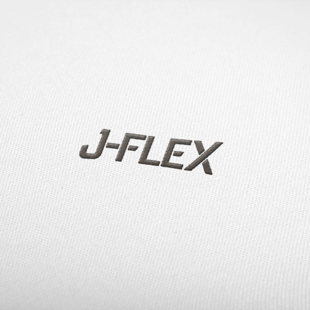 War Tribe J-Flex Pants Technology