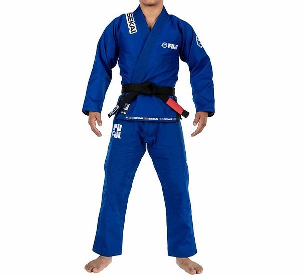 FUJI SEKAI 2.0 GI BLUE