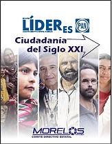 Ciudadania del Siglo XXI.jpg