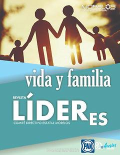 VIDA Y FAMILIA.jpg