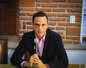 Impulsa Dip. Daniel Martínez Terrazas apoyos para el campo y sector ganadero