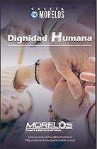 Dignidad Humana.jpg