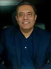 Gustavo Lezama