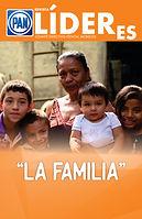 la familia-1.jpg