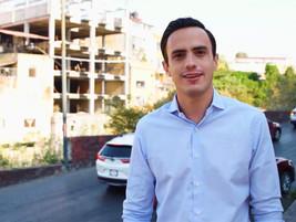 Buscará Daniel Terrazas dotar de recursos a Cuernavaca para combatir inseguridad