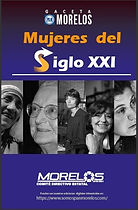Mujeres del Siglo XXI.jpg