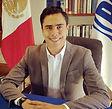 Juan Carlos Martinez