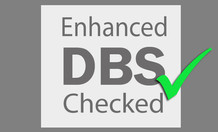 Our Engineers are Enhanced DBS Checked
