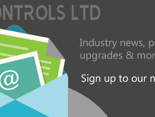 Why not subscribe to our newsletter!