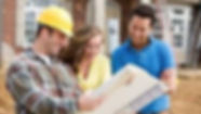 contractor plans blueprints | DeChant Building Performance