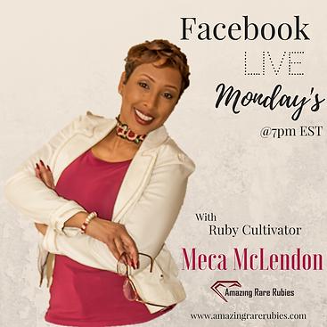 Facebook LIVE Promo (1).png
