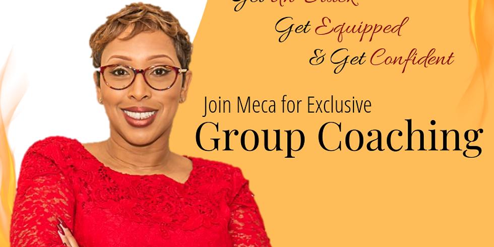 Zoom Meeting Registration