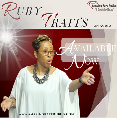 Ruby Traits on Audio Cover.png