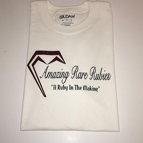 Glitter T-Shirt