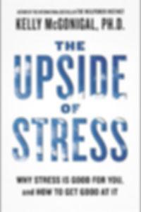 Upside of Stress.jpg