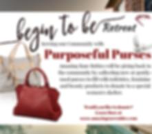 Purposeful Purses.png