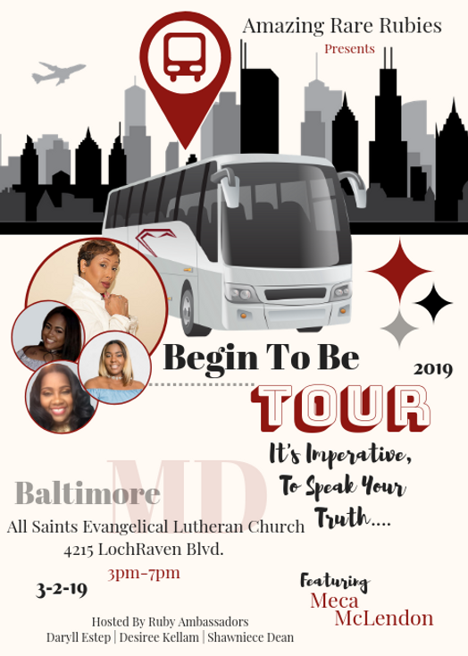Baltimore B2B Tour Flyer.png