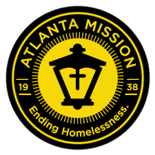 Atlanta Mission Shelter.png