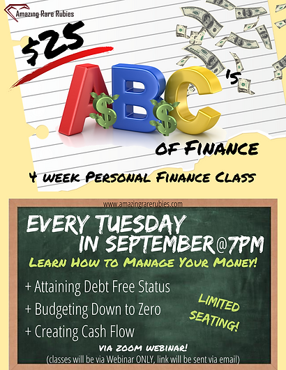 ABC's of Finance September 2020 .png