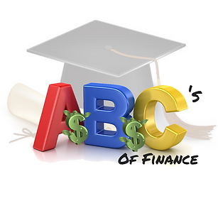ABC's of Finance Logo.png