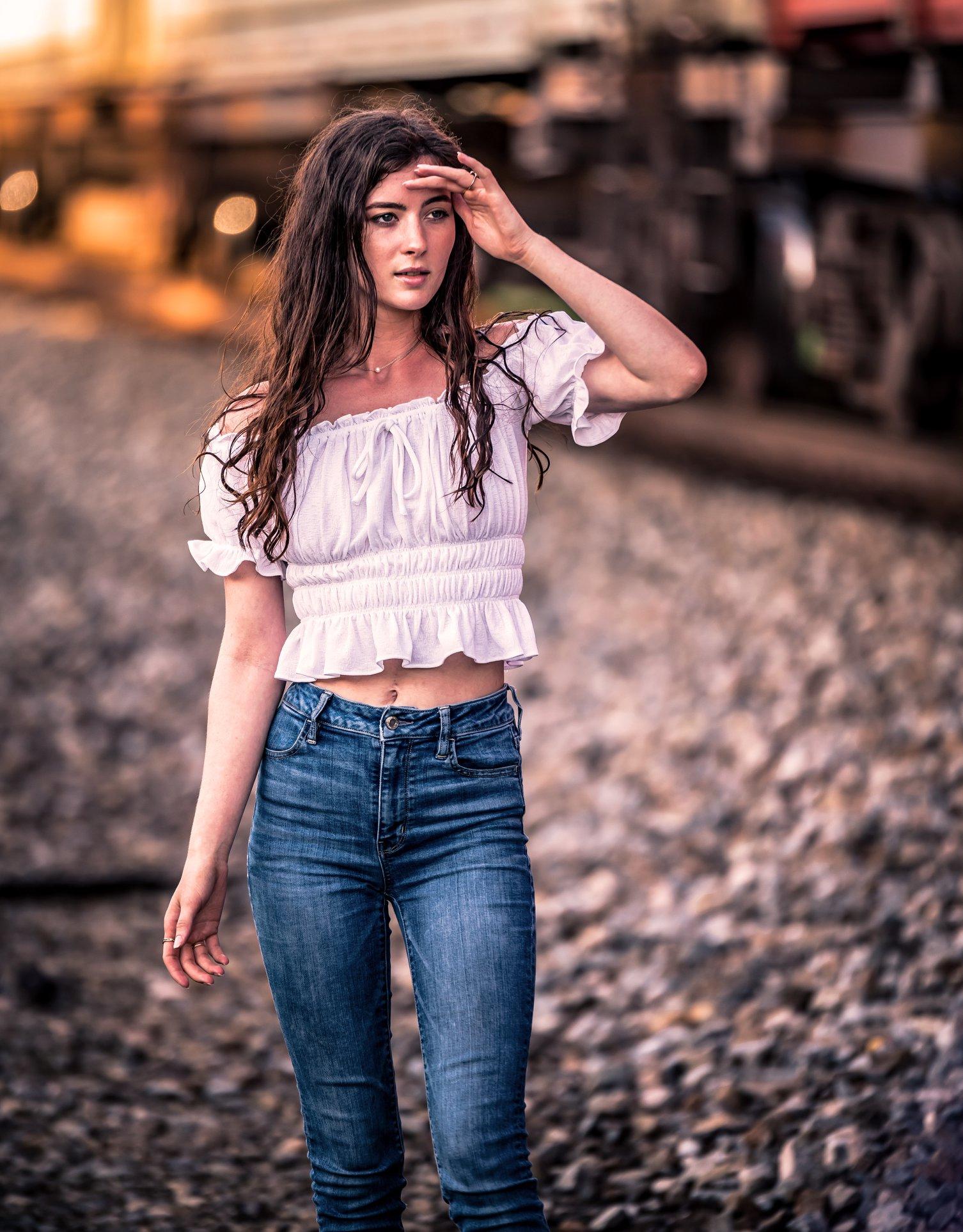 Portrait Photography Alpharetta