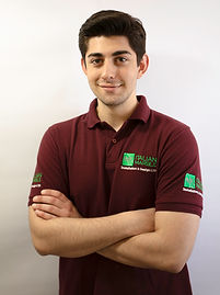 Federico Fabbri