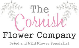 The cornish flower company leaves.jpg