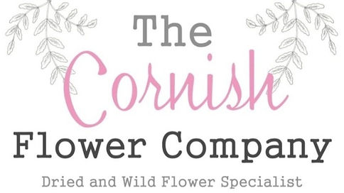 The%2525252520cornish%2525252520flower%2