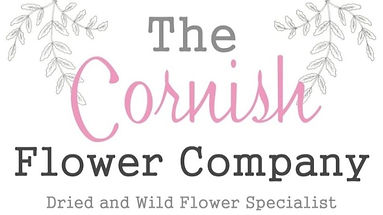 The%252520cornish%252520flower%252520com