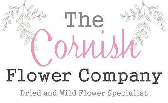 The%2520cornish%2520flower%2520company%2