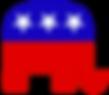 Republican Elephant Logo 2.png