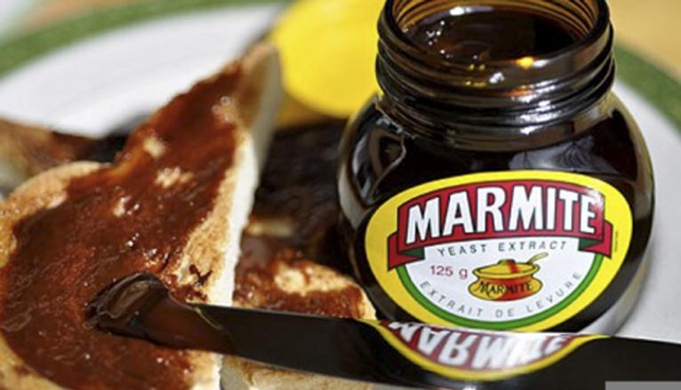 Marmite-BG.png