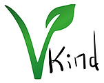 vkind.png