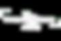 Whitre%252520logo_edited_edited_edited.p