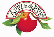 APPLEEVE.png