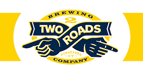 Two Roads Brewery.png
