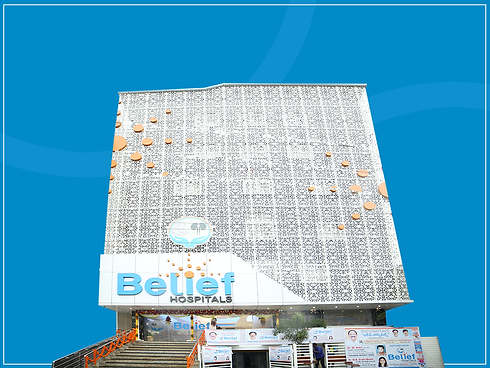beleif Hospital photo.png