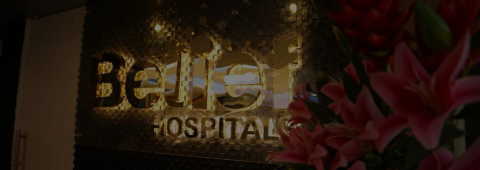 Belief Hospital.png
