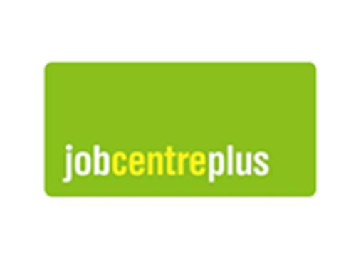 jobcentreplus.png